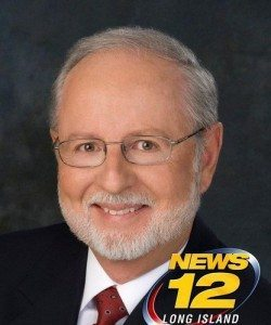 Bill Korbel
