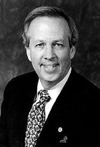 Leonard B. Symons