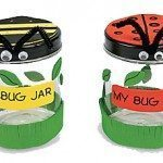 bug jar craft