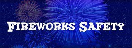 FireworksSafetyA