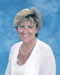 Cathy DeAngelo