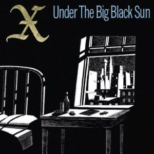 X_UnderTheBigBlackSun