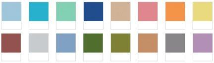 pantonecolors