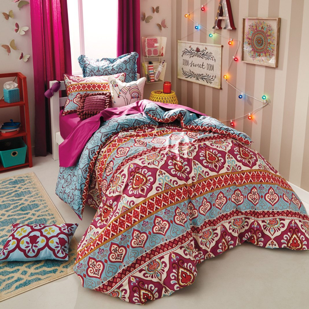 Top 10 Dorm Decorating Essentials Long Island Weekly
