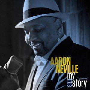 AaronNeville_082815B