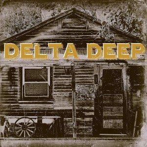 DeltaDeep_091115B