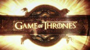 EmmyPreview_091815.GameofThrones