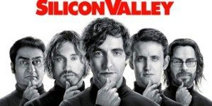 EmmyPreview_091815.SiliconValley
