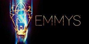 EventPlanner.Emmy_091815