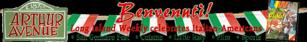 ItalianBanner6