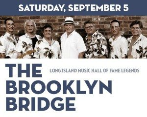 LaborDay_09041.Brooklyn Bridge