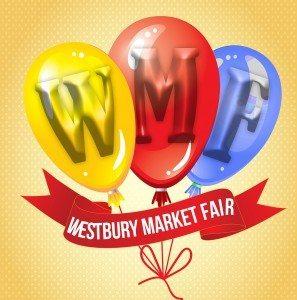 LaborDay_090415WestburyMarket Fair