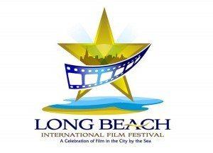 LongBeachFilmFestival_092515A