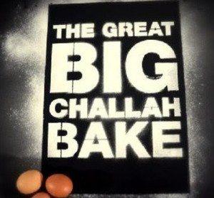 BakeChallah