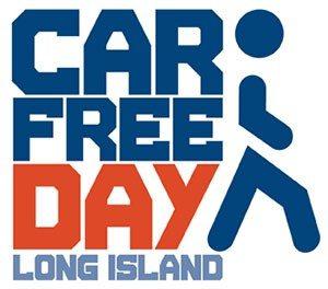 Barry_weekly_092515.CarFreeDay