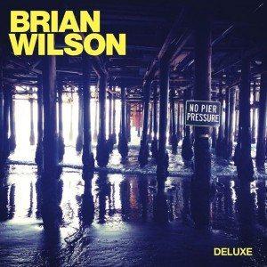 BrianWilson_100915B