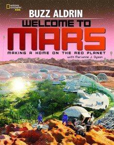 BuzzAldrinon Mars_102115