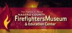 FirefightersMuseum