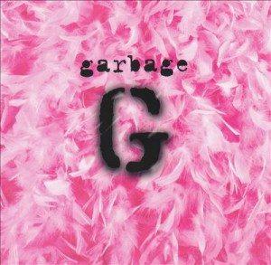 GarbageSidebar_102315.Garbage