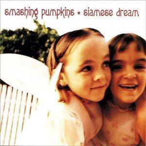 GarbageSidebar_102315.SmashingPumpkins