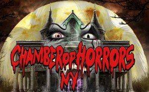 HauntedHouses_103015.ChamberofHorrors copy