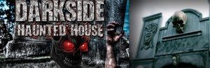 HauntedHouses_103015.DarksideHauntedHouse copy
