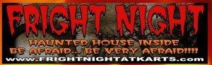 HauntedHouses_103015.FrightNight copy