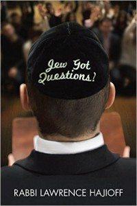 JewGotQuestions