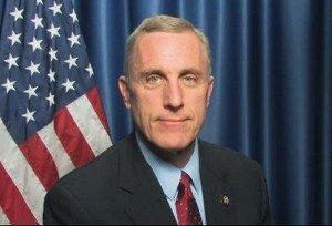 Congressman Tim Murphy (R-PA)