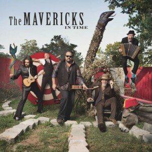 Mavericks_103015.InTime