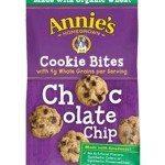 SNACKS ANNIE'S choc_chip_front copy