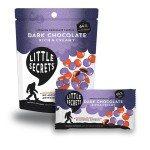 SNACKS LITTLE SECRETS dark-chocolate-product-page copy
