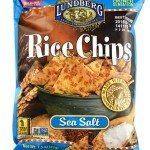 SNACKS Lundberg-Rice-Chips-Sea-Salt-073416135307