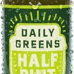 SNACKS daily-greens-green-thing-bottle copy