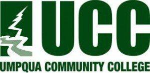 Umpqua_Community_College_229862