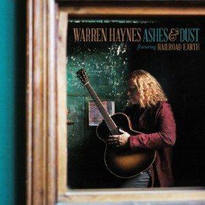 WarrenHaynes_100915B