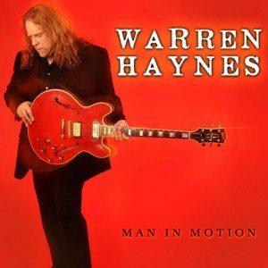 WarrenHaynes_100915D