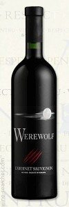 cramele-recas-werewolf-cabernet-sauvignon-romania-10313227