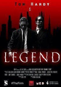 legend-movie