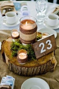 CozyReception_111115G