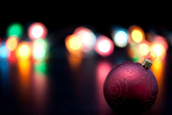 Lightings_B