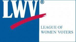 Miller_weekly_103015.LeagueofWomen