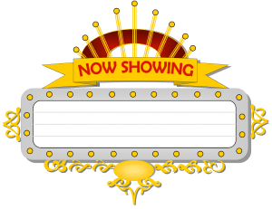 MovieMarquee