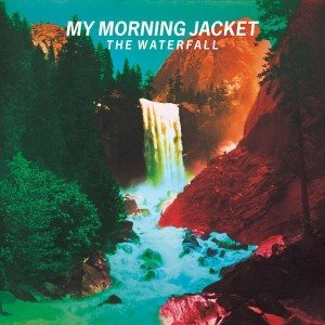 MyMorningJacket_111815_AlbumArt