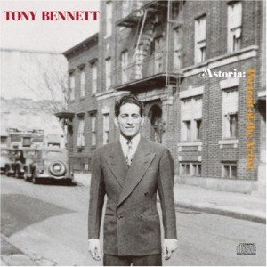 TonyBennettAlbums_112015F