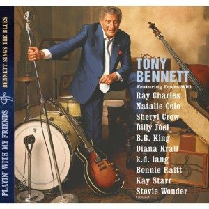 TonyBennettAlbums_112015H