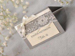 WeddingEtiquette101_110315B