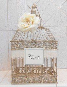 WeddingEtiquette101_110315C