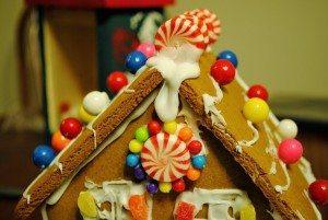 gingerbread-968847_1280