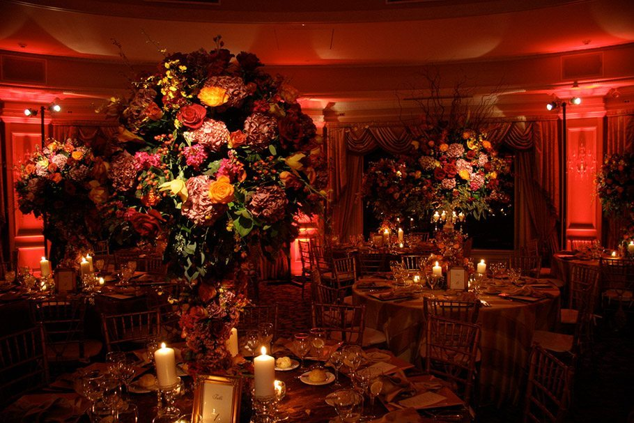 high-centerpieces-2